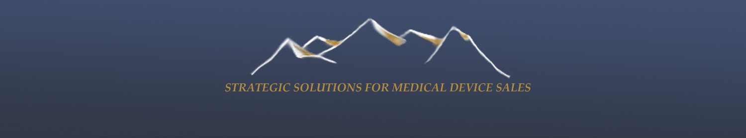 ROI MEDICAL SOLUTIONS, LLC.